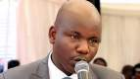 Bulawayo Mayor Solomon Mguni gets another huge land from City Council