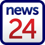 News24.com | Zimbabwe journalist Hopewell Chin'ono to spend weekend in jail after (...)